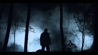 Haunting in Hollow Creek - Trailer