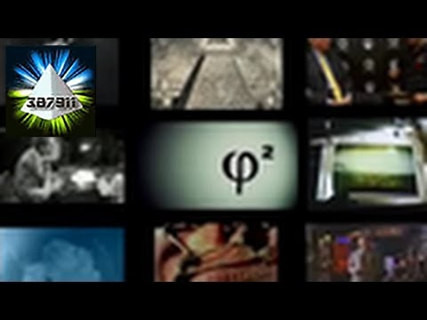 Mix Videos: Nazi UFO – Area 51 – Alien Evidence – illuminati – Tesla – Billy Meier – Knowledge