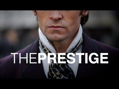 The Prestige: Hiding In Plain Sight