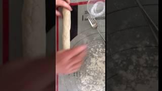 How to make homemade gluten-free bagels   gfJules