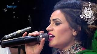 Dera Concert - Episode 2