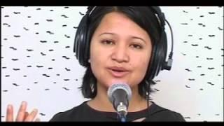 Download Lagu Halla Phailiyo | Ramesh Kadariya & Sindhu Malla | Nepali Lok Dohori Song Mp3