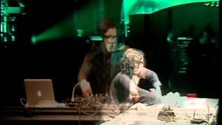 Skrillex - Live at Ottawa Bluesfest