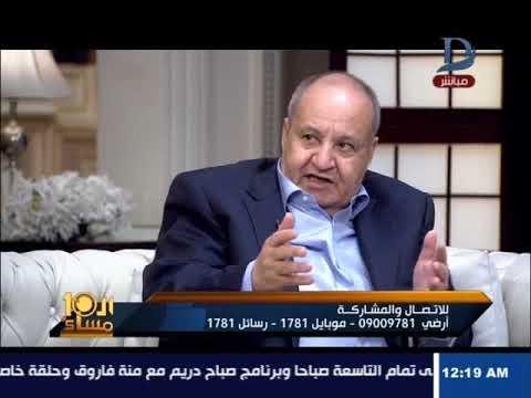 """وحيد حامد يتوقع مبكرا غضب """"الساداتيين"""" من الجماعة (3)"""