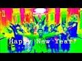 Happy New Year ?