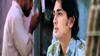 Jan 2, 2012 ... cham cham (sonu nigam) striker with threesome videos. tajdarali khan ... nCategory. Film & Animation ...