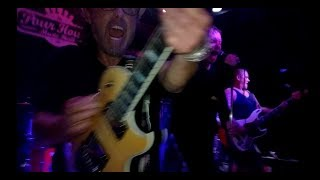 Download Lagu THE DICKIES Live PARANOID Pour House RALEIGH 6-5-18 by M. Pilmer Mp3