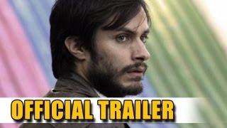 No Official Trailer (2013) - Gael Garcia Bernal