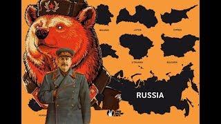 Download Video BONGKAR RUNTUHNYA RAKSASA UNI SOVIET SALAH PRESIDEN ATAU SALAH RAKYAT MP3 3GP MP4