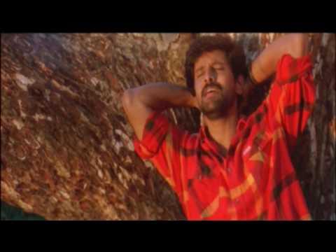 Video Maalai En Vethanai Sethu Movie  Songs HD 5 1  Ilaiyaraja Vikram Abitha download in MP3, 3GP, MP4, WEBM, AVI, FLV January 2017