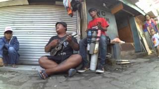 Video Pengamen gendut -lagu kreatif karya anak pengamen - asik banget lho rekam pakai xiaomi yi MP3, 3GP, MP4, WEBM, AVI, FLV Juni 2018