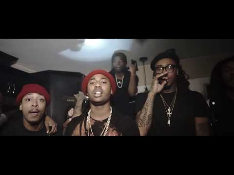 JD & KP Montana 'Zero Gang' (Music Video)