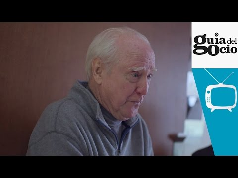 The OA ( Season 1 ) - Trailer español
