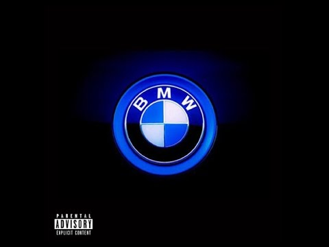 YDIZZY - BMW Ft. KZm