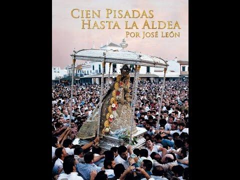 Disco 2017 Jose Leon - Cien Pisadas