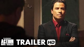 Nonton Criminal Activities Official Trailer  2015  Hd Film Subtitle Indonesia Streaming Movie Download