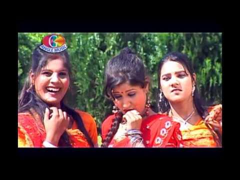 Video Far dihale dewru hamar # Gajab Lageli # Subhas Raja download in MP3, 3GP, MP4, WEBM, AVI, FLV January 2017