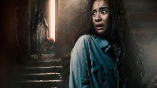 Nonton Official Trailer Kakak  Saksikan Di Bioskop Tanggal 5 November 2015 Film Subtitle Indonesia Streaming Movie Download
