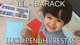 Video El Barack selalu semangatin mama dengan gambarnya MP3, 3GP, MP4, WEBM, AVI, FLV Juni 2019