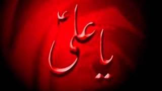 Seyyid Taleh La ilahe İllellah