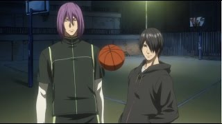Nonton Kuroko No Basket Compilation Movie 2 Opening Hq Film Subtitle Indonesia Streaming Movie Download