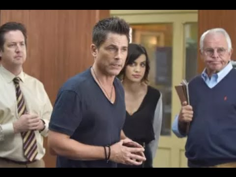 The Grinder Season 1 Episode 11 Review & After Show | AfterBuzz TV