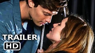 Nonton Midnight Sun Official Trailer   3  2018  Bella Thorne  Romance  Music Movie Hd Film Subtitle Indonesia Streaming Movie Download