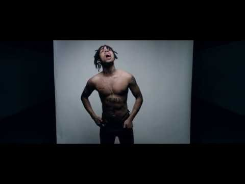 New Video: Vic Mensa – There's Alot Going On
