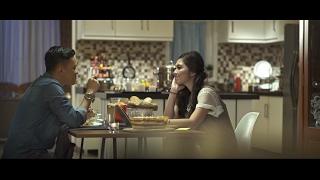 Video Because Love is Always Better Homemade #LoveAtFirstTaste MP3, 3GP, MP4, WEBM, AVI, FLV Oktober 2017