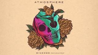 Atmosphere Ft. I.B.E Pure Evil new videos
