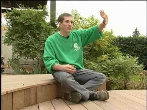 Jardinier paysagiste comment devenir jardinier paysagiste for Entreprise jardinier paysagiste