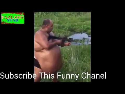 Funny videos - 2017 Best Funny Vine Videos Clips.( ভ্যাট প্রযজ্য নয়)