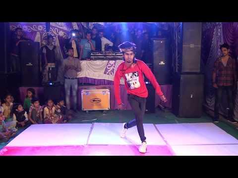 Video Boss & Hariyala Banna dance video in wedding program by Sagar Sir Barmer download in MP3, 3GP, MP4, WEBM, AVI, FLV January 2017