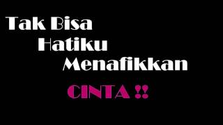 [SONG] - Sahabat Jadi CInta (Mike Mohede) - Cover