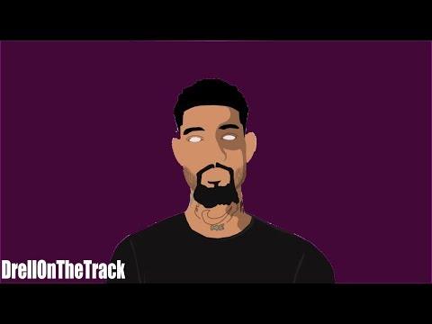 [Free]  Pnb Rock Type Beat 2017 x Kevin Gates Type Beat -