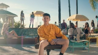 Video Rich Brian - Chaos MP3, 3GP, MP4, WEBM, AVI, FLV Juni 2018