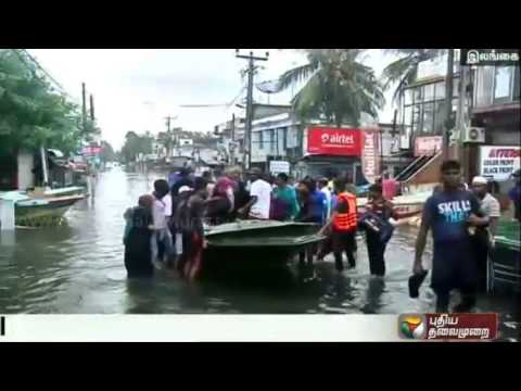 Rescue-operations-underway-in-Sri-Lanka-after-heavy-floods