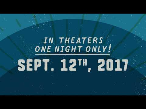 May It Last: A Portrait of The Avett Brothers May It Last: A Portrait of The Avett Brothers (Trailer)
