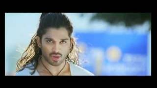 Nonton Allu Arjun Badrinath First Look Trailer- Exclusive by Inkakavala.com Film Subtitle Indonesia Streaming Movie Download