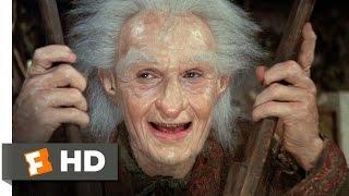 Video The Princess Bride (8/12) Movie CLIP - Miracle Max (1987) HD MP3, 3GP, MP4, WEBM, AVI, FLV Januari 2019