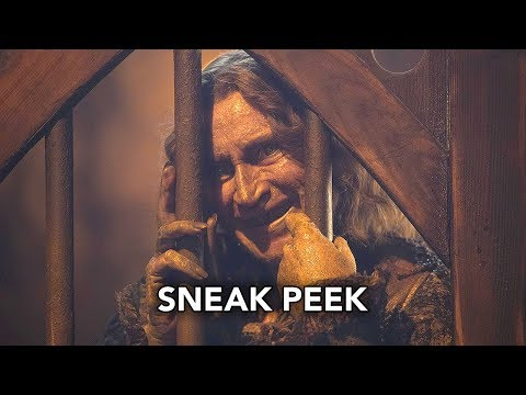 Once Upon a Time 7x13 Sneak Peek