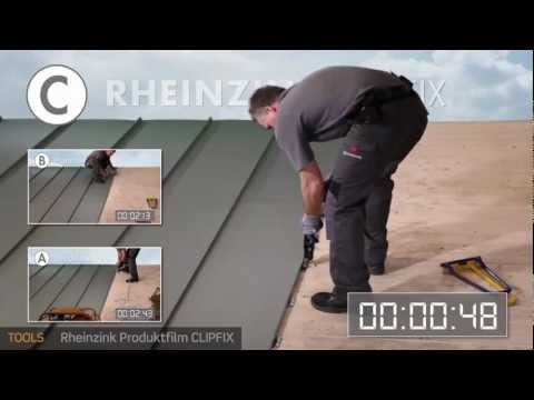 tools-for-rheinzink