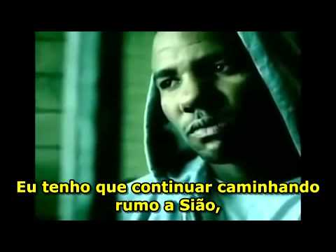 Damian Marley- Road To Zion Ft. Nas[TRADUZIDO/LEGENDADO]