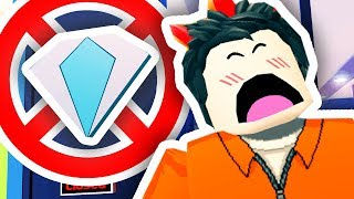 ► Subscribe and join TeamTDM! :: http://bit.ly/TxtGm8► Follow Me on Twitter :: http://www.twitter.com/dantdm► Previous Video :: https://youtu.be/VAKjYz6SgMci tried to rob a jewellery store THREE TIMES.. this is how it went..► Check out this Roblox Game - Prison Break :: https://www.roblox.com/games/606849621/Jailbreak-RELEASE► Powered by Chillblast :: http://www.chillblast.com-- Find Me! --Twitter: http://www.twitter.com/dantdmFacebook: http://www.facebook.com/TheDiamondMinecartInstagram: http://www.instagram.com/DanTDM