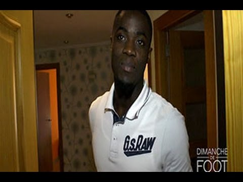 Video #DDF LE DOC INTER AVEC ERIC BAILLY download in MP3, 3GP, MP4, WEBM, AVI, FLV January 2017