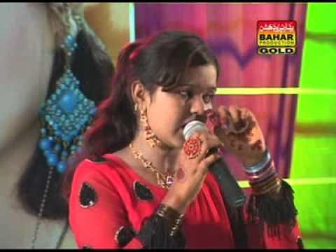 Video Murk Soomro | Jea Main Jin Khe Jayon Dinam | New Sindhi Songs 2015 download in MP3, 3GP, MP4, WEBM, AVI, FLV January 2017