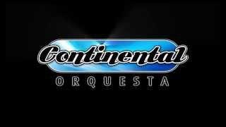 Presentació Orquestra Continental