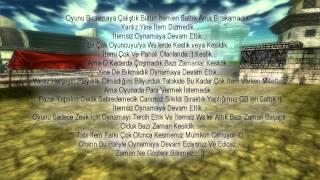 d4nAVAmKo-M