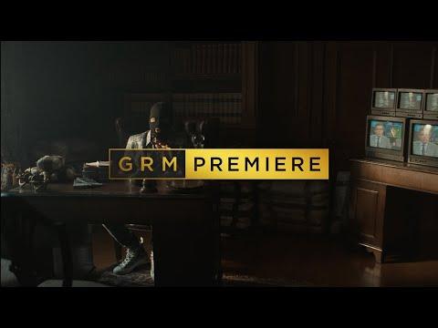 K Trap – Big Mood [Music Video] | GRM Daily