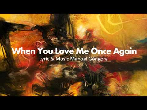 Love Story - New Love Song Composition